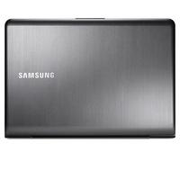 Samsung NP540U3C-A01UB