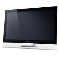 Acer T232HL bmidz