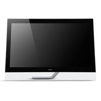 Acer T272HL bmidz