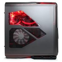 CyberPower Zeus Storm 1000