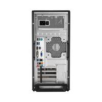 ASUS ROG Tytan CG8480