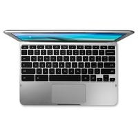 Samsung Chromebook XE303C12-A01US