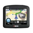 NDrive G280R