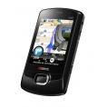 NDrive S400 Real Navigation