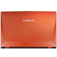 GIGABYTE P2742G