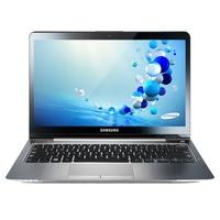 Samsung NP540U3C-A02UB