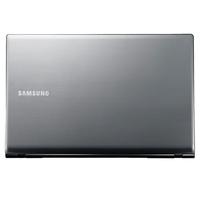 Samsung NP550P5C-A02UB