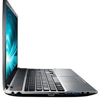Samsung NP550P5C-A01UB