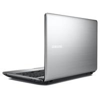 Samsung NP365E5C-S04US