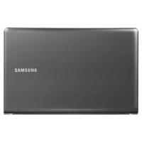 Samsung NP355V5C-S01US
