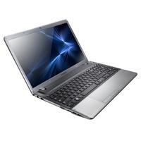Samsung NP350V5C-T01US