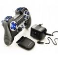 Thrustmaster Advance Wireless Dual Trigger
