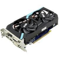 Sapphire Radeon HD7870 GHz EDITION