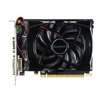 Leadtek WinFast GTX 650 Ti 1G