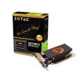 ZOTAC GeForce GTX 650 LP