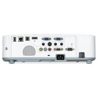 NEC NP-M271X