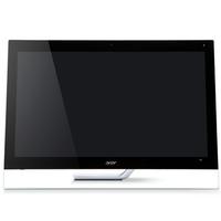 Acer Aspire A7600U-UR308