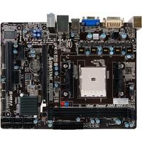 BIOSTAR Hi-Fi A75S3 Ver. 6.3