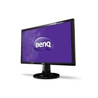 BenQ GW2260HM