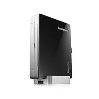 Lenovo IdeaCentre Q190-57312246