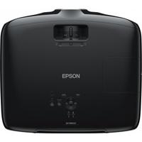 Epson EH-TW6100