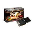 PowerColor PCS+ HD7870 Myst Edition