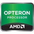 AMD Opteron 4334