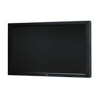 NEC MultiSync V322