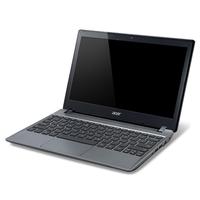 Acer C710-2605