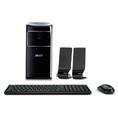 Acer ASPIRE AME600-UR378