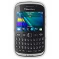 BlackBerry Curve 9315