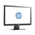 HP ProDisplay P201m