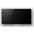 Sony BRAVIA XBR-55X900A
