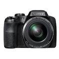 FujiFilm FinePix S8400