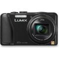 Panasonic Lumix DMC-ZS25