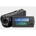 Sony Handycam HDR-CX290