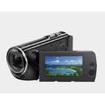 Sony Handycam HDR-PJ230