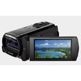 Sony Handycam HDR-TD30V