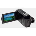 Sony Handycam HDR-CX430V