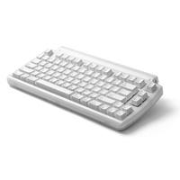 Matias Mini Tactile Pro