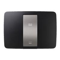 Cisco Linksys EA6700
