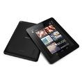 Alcatel One Touch Evo 7HD