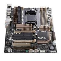 ASUS Sabertooth 990FX/GEN3.0 R2.0