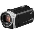 JVC Everio GZ-E505