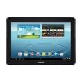Samsung Galaxy Tab 2 10.1 (Verizon)