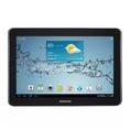 Samsung Galaxy Tab 2 10.1 (Sprint)