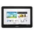 Samsung Galaxy Tab 2 10.1 (T-Mobile)