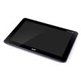 Acer ICONIA A200-10g32u