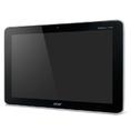 Acer ICONIA A210-10g16u