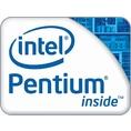 Intel Pentium G2010